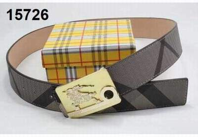 Ceinture burberry Femme pas chere,ceinture homme grande taille discount,ceinture  femme burberry prix 29620cb7ab4