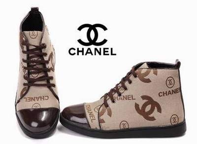 e430372c5bb7 Chaussures chanel 2014 Chaussures chanel,Chaussures chanel 2013  cobra,basket Chaussures chanel gris