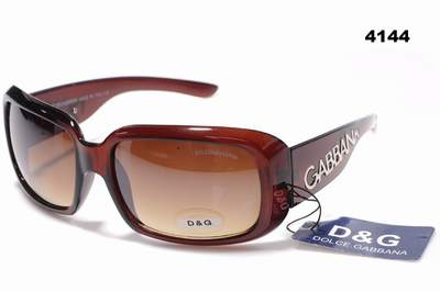 4a8c2e75cc lunette dolce gabbana femme 2012,lunettes de soleil femmes dolce gabbana, lunettes de vue dolce gabbana ...
