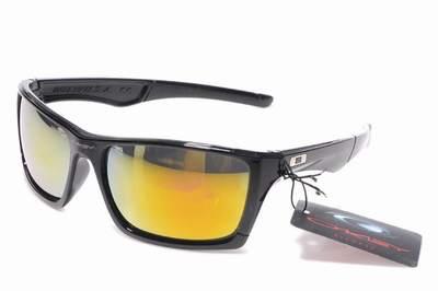 Oakley lunettes collection 2012,lunettes de soleil solde,lunettes de soleil  giorgio Oakley moins cher 38b70064e6d2