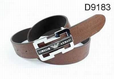 5a9725973158 achat ceinture natation enfant,ceinture luxe pas cher,ceinture armani  promotion