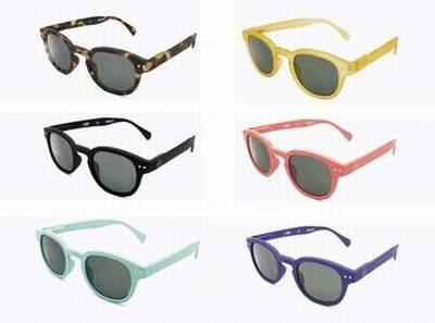 21e86b9144 achat lunettes de lecture en ligne,lunettes loupe de lecture k eyes,lunettes  lecture