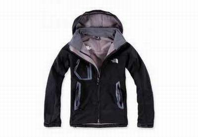 acheter blouson the north face veste the north face. Black Bedroom Furniture Sets. Home Design Ideas