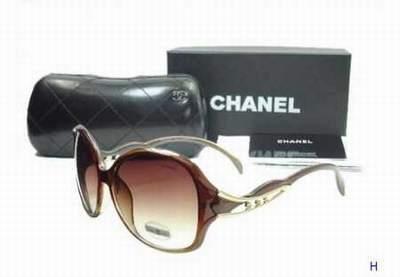 dde4eb7ce13de7 acheter des lunettes chanel,soldes lunettes chanel femme,lunettes vue  marron or marron chanel