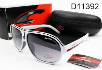 33257e06123d55 acheter lunette de soleil de marque pas cher,lunettes de soleil carrera  paris,lunette