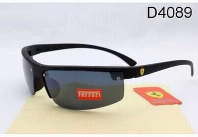 acheter lunette ferrari,lunettes de vue ferrari blanches,lunette ferrari  carbon d3b2c2862901