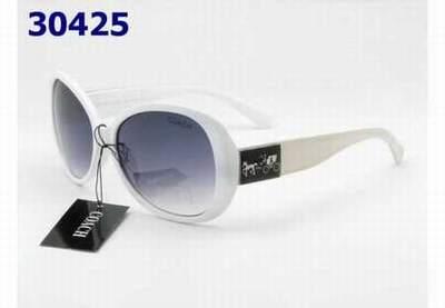 acheter lunettes de coach,lunettes de soleil nina ricci,lunette coach  attirance 3dfd83a6f48a