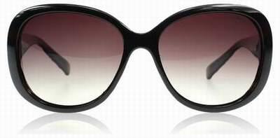 3c240caac85998 acheter lunettes polaroid,polaroid lunettes de soleil,lunettes polaroid  france
