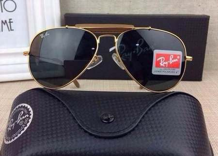 acheter lunettes ray ban pas cher,ray ban justin femme,ray ban outdoorsman  pas 73f4faba4304