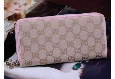 acheter portefeuille gucci,portefeuille femme avec chaine,portefeuille  gucci documentaires grille gucci 11962962ff5