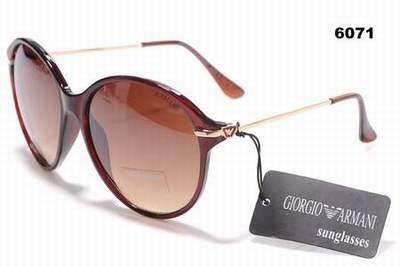 acheter ses lunettes en ligne forum,lunettes a vendre en ligne,essayer  lunettes en ligne avec photo b2c0775c8047