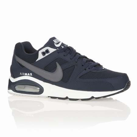 air max command leather homme,robot piscine direct command
