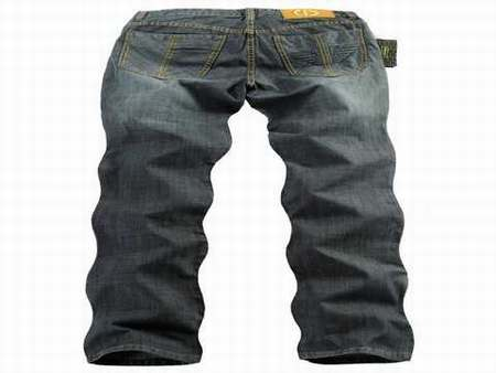 a5395c29939 portefeuille armani jeans vernis pas cher