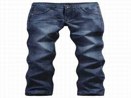 edce7308f95 armani jeans femme soldes