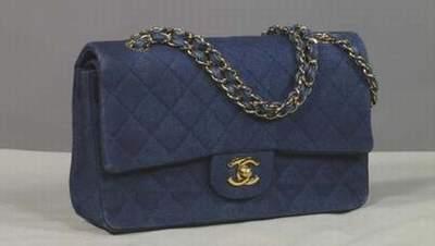 4a69778863 authentifier sac chanel,sac a main chanel bleu,sac chanel classique
