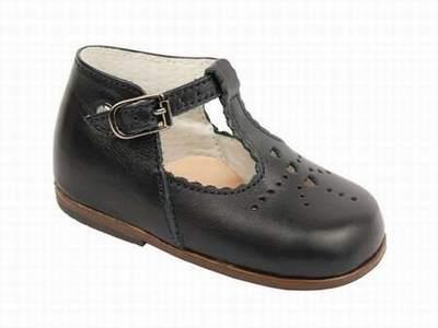 64144e52d1d14 avis chaussures bebe little mary