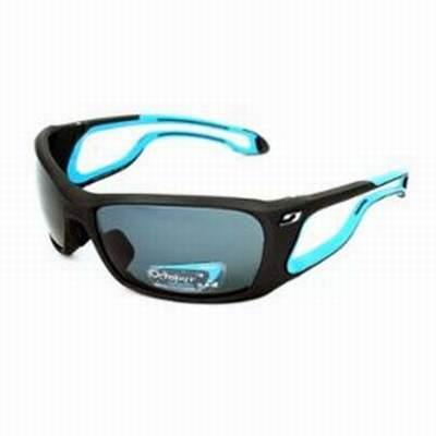 avis lunettes de soleil bebe julbo,lunettes bebe julbo looping 2,lunette  soleil ski d32692038266