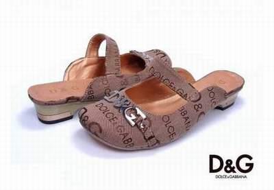 30b3da78caf5c avis sur le site chaussure dolce gabbana pas cher,chaussures dolce gabbana  earthkeeper,tn
