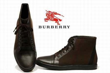 balenciaga shoes homme pas cher,balenciaga homme acheter,balenciaga  chaussure homme blanche 9f94d5ce3f0