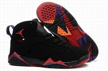 buy online 66ea4 b3e7b basket compensee pas cher petit talon,chaussures femme pas cher noir,basket  femme pas