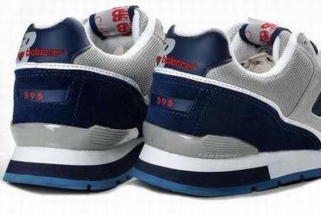 chaussures de sport 725a2 d0d93 basket new balance femme go sport,new balance dore pas cher ...
