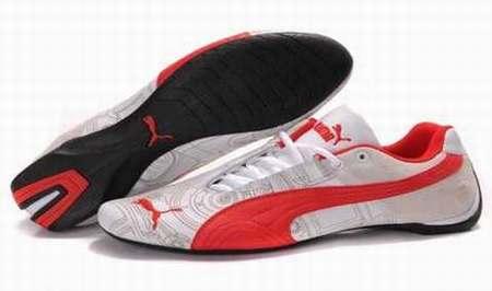chaussures de séparation 3020a 744d6 basket puma homme amazon,puma mostro homme solde,puma suede ...