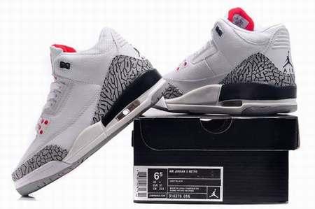 9e41e014f58b baskets femme mode 2013,chaussures femme girbaud,chaussures pas cher  compensees