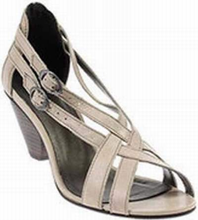 aca8a3d26f4682 bocage chaussures narbonne,chaussures bocage toulouse,chaussures bocage  rouge