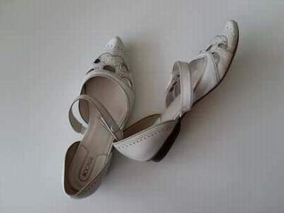 5f098ae5a70a77 bocage chaussures villiers,chaussures bocage a caen,chaussure bocage ...