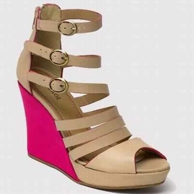 19df1a2e0bb421 bocage chaussures rue de rivoli,bocage chaussures collection hiver,bocage  chaussures vannes