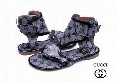 9ac79ffa129f boots gucci homme pas cher,soldes gucci pas cher avis,gucci chaussure  sneaker speed cat sd