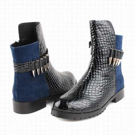 383815a585461 boots suedine pas cher,boots femme pied sensible,boots homme solide