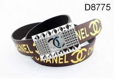 boucle ceinture chanel homme,achat femme,ceinture chanel a vendre montreal d08bd3a9d64