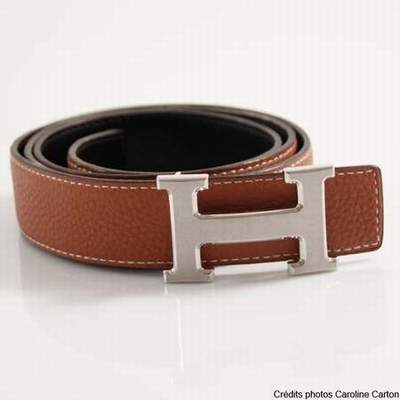 boucle ceinture hermes homme,ceinture hermes pour femme pas cher,ceinture  hermes grande boucle d11818eb489