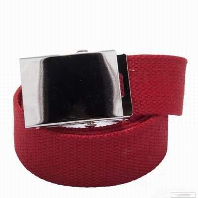 5fec3d0a5db5 boucle ceinture sangle,acheter sangle ceinture securite,ceinture sangle  abdominale