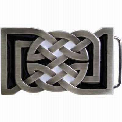 boucle de ceinture avec zippo,boucle ceinture avec pistolet,boucle de ceinture  personnalise 0c64ab6746e
