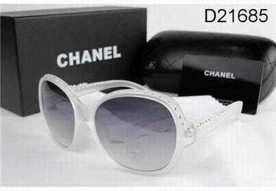 boutique lunette chanel paris,lunettes de soleil chanel opticien ,nouvelle  collection lunette de soleil chanel a3e384e8f582