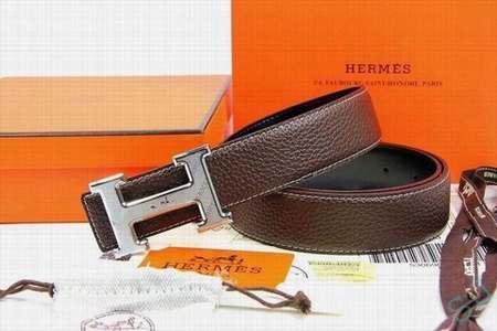 cd7e06b1780c bracelet hermes homme or,ceinture hermes homme galerie lafayette,mocassin  hermes femme noir