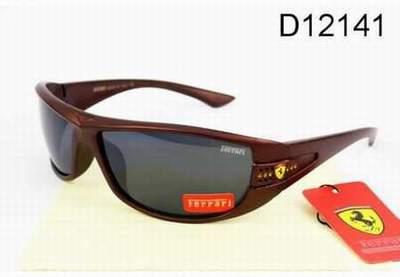 40318a5f4cf6e4 branche de lunette de vue ferrari,lunettes vue ferrari femme 2013,sur  lunettes de soleil