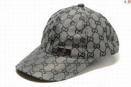 broderie casquette pas cher casquette wati b pas cher du tout casquette toyota femme. Black Bedroom Furniture Sets. Home Design Ideas