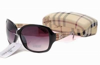 burberry montures lunettes de vue,lunette soleil aviateur burberry,lunettes  burberry femme vue b4a594cb251c