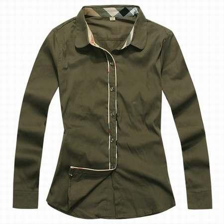 burberry parka homme,burberry femme veste,manteau burberry homme a717d3f925a