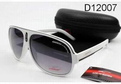 564b1d820161f carrera lunettes masque