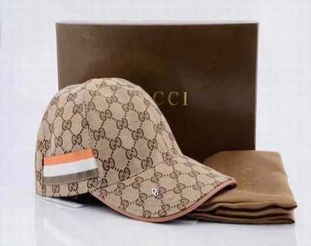 prix le plus bas modèle unique nouveau design casquette abercrombie homme,casquette homme intersport ...