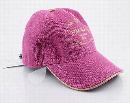 casquette femme printemps,casquette femme tendance pas cher,casquette gucci  pas cher belgique 72947d515ea