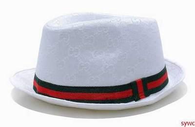 381dc9a62d8b casquette gucci rose et blanche,casquette new era prix france,casquette  gucci nice