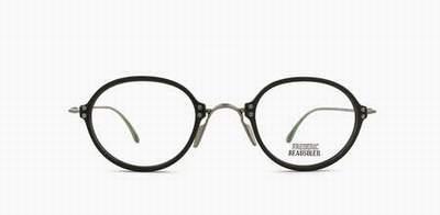 8549b60f2594ff catalogue lunettes beausoleil,lunettes beausoleil lunor,lunettes beausoleil  vue