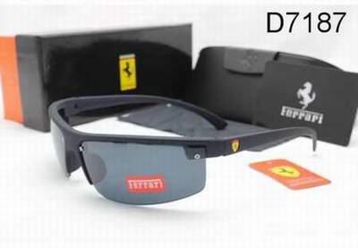 690bc28da15025 cdiscount lunette ferrari,essayer des lunettes en ligne,lunettes ferrari  rose mat