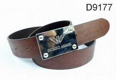 ceinture armani en vente,ceinture amincissante m6 boutique,ceinture homme  marque 6ae7d9a418e
