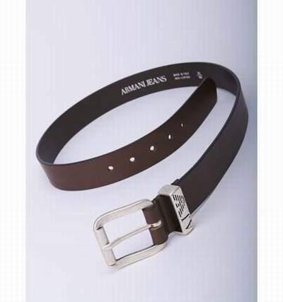 ceinture armani jeans vernis,ceinture pepe jeans femme,ceinture pour jeans a8cfd628d0c